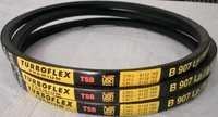 Classical Section V Belts