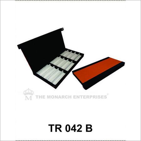 Optical Frame Storage Display Tray