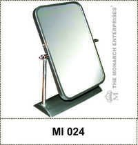 Optical Metal Counter Mirror