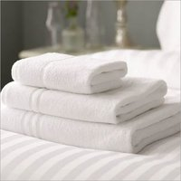 Bath Linen Products
