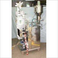 FFS Liquid Filling Machine