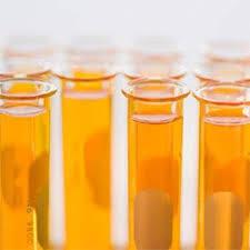 Chloromethyl Benzoate