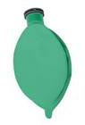 Disposable Breathing Bag-Latex Free 0.25L