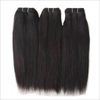 Indian Silky Smooth Satraight Human Hair