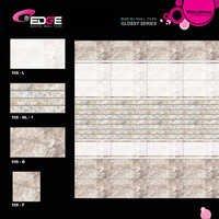 Digital Printed Marble Tiles