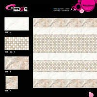 Digital Designer Marble Tiles