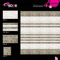 Digital Elevation Marble Tiles