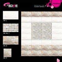 Digital Bathroom Marble Tiles
