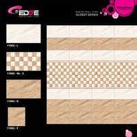 Digital Kitchen Marble Tiles