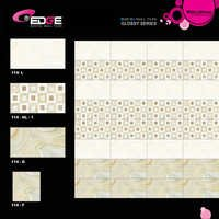 Full HD Digital Designer Marble  Tiles
