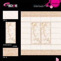Light Color Marble Wall Tiles