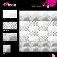 White Marble Wall Tiles