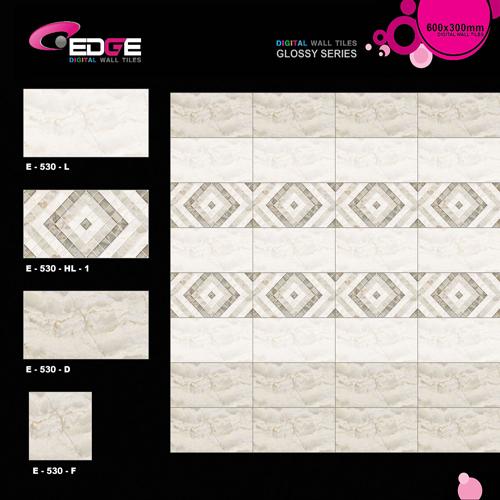 Digital Internal Wall Marble Tiles