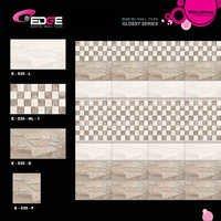 Ceramic Glazed Elevation Marble Tiles