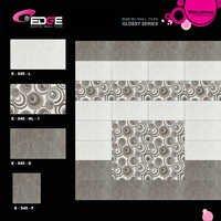 Ceramic Glazed Internal Wall  Marble Tiles