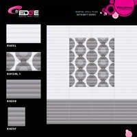Digital Printed Matte Tiles
