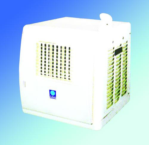 Evaporative Small Cooler