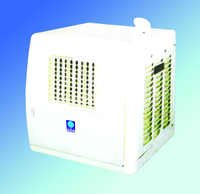 Evaporative Small Cooler