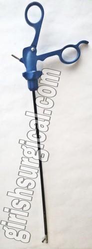 Hook Scissor 5mm