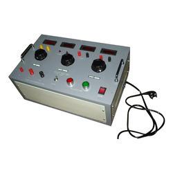 Relay Testing Equipment
