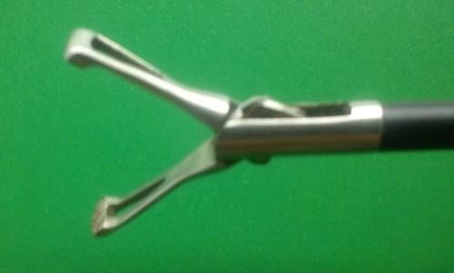 Babcock Grasper 5mm
