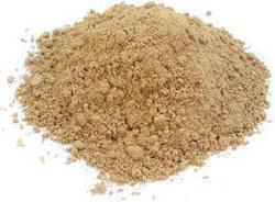 White-Chilli-Powder