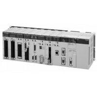 Omron PLC CS1