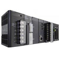 Omron Modular PLCs