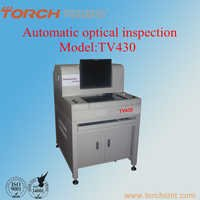 Automatic Optical Inspection TV430