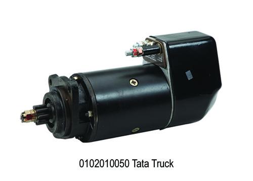 274 SY 050 Tata Truck 1210 SE