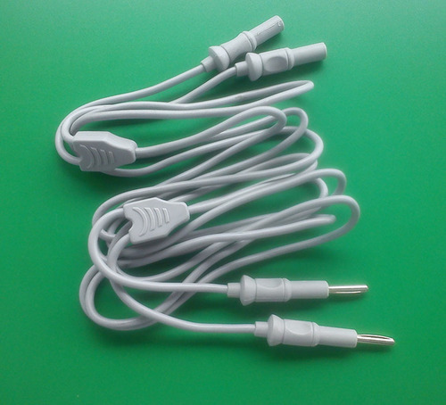 Biclam Cable