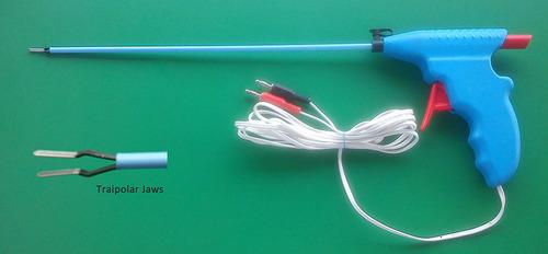 Traipolar 5mm/10mm