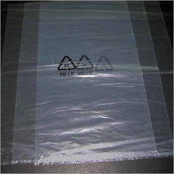 LD Bag