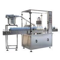 Pharmaceutical Special Purpose Machines