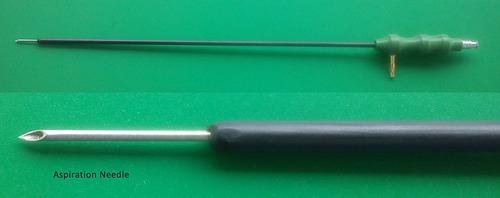 Laparoscopy Gynaecology Instruments