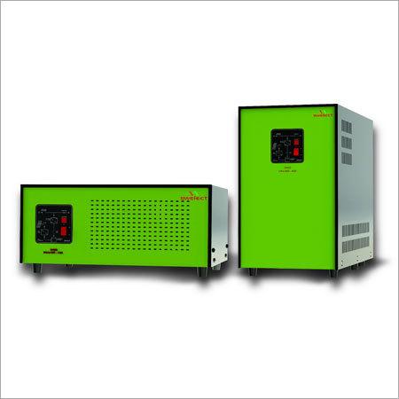 Solar Power pack SHPd