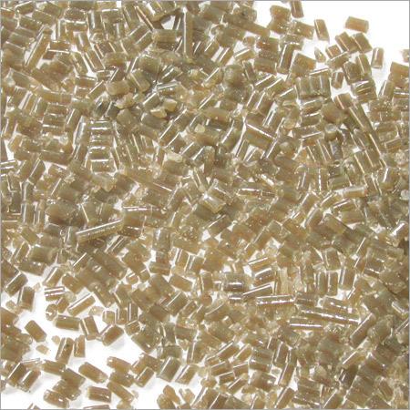 EPS Plastic Granules