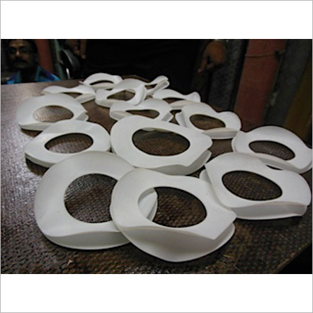 PTFE Ring Envelope