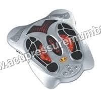 Electrical Stimulation Foot Massager