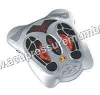 Electrical Stimulation Foot Massager