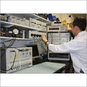 Inductance Calibration Services