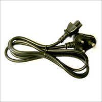 Laptop Power Cords