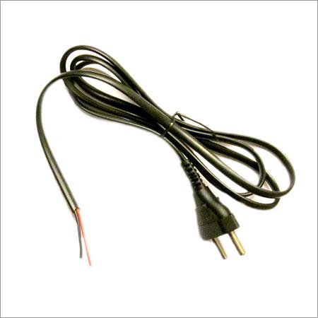 Main Cord 2 Pin