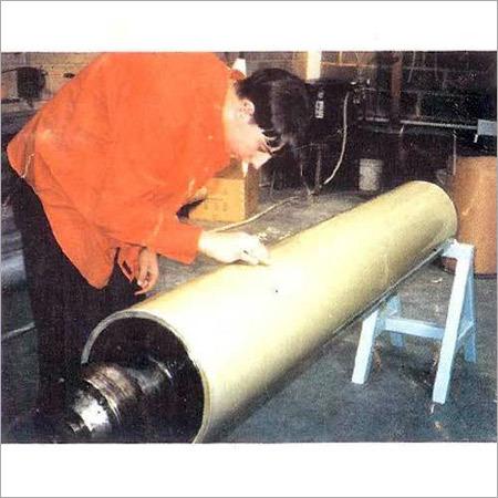 Industrial Fiberglass Sleeves