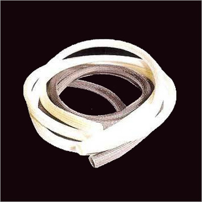 Insulation Sleeving Series
