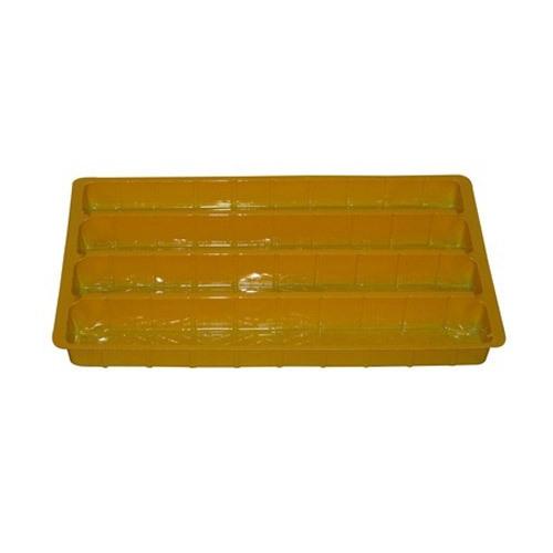 Blister Packaging Box