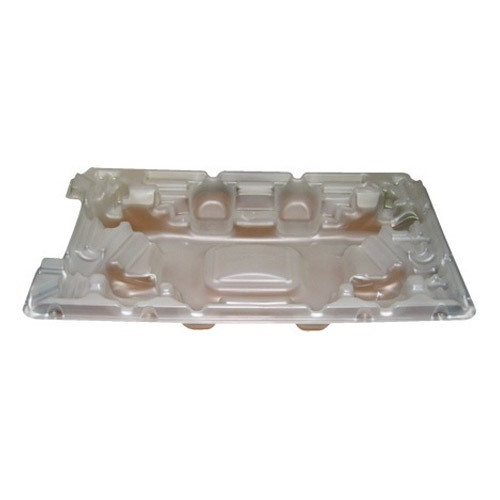 Blister Plastic Packaging