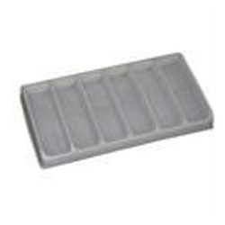Vaccum Formed Blister Trays