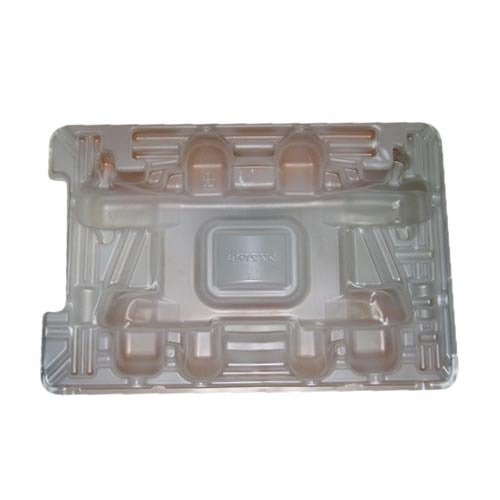 Toys Tray Blister Packaging