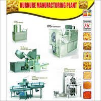 SMART 1510 SOYABADE+KRKURE+SOYAPUFF+SOYA MILK MAKING MACHINE URGENT SALE IN AMBALA HARYANA